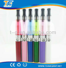 Cost-effective pocket smoke rubber e cigarette electric vapor pipe