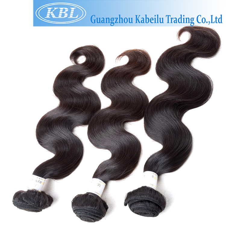cheap unprocessed virgin malaysian curly hair,malaysian hair vendors,malaysian hair weave wholesale distributors