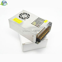 AC DC power supply 0-150v dc with CE ROHS