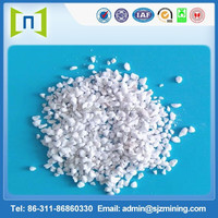 expanded construction insulation board perlite