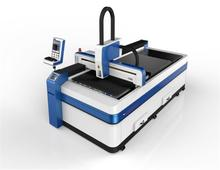 phone shells fiber marker hobby spare parts in a cpmpetitive price laser cutting machine