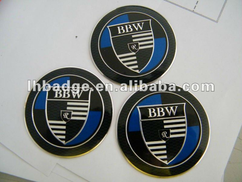 car emblem , car badge , car logo