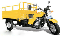 150cc 200cc 250cc strong Cargo tricycle