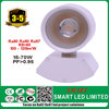 Super Bright 30w LED Track Light