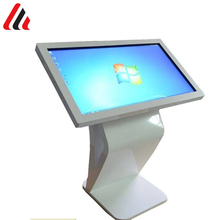 1920x1200 32 inch touch screen for restaurants