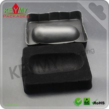 high quality fancy trays packing OEM