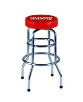 Outdoor Hot Sell Portable Folding Bar And Bar Stools