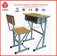 Ergonomic study table /healthy study table and chair