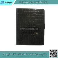 Bulk Buy from China for Ipad 2/3/4 Leather Case
