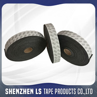 3M Adhesive Backed Rubber Strips