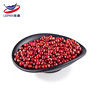 Nutritious Healthy Food Adzuki Red Bamboo Bean
