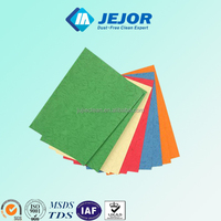 Cheap Price ISO Approval A3 A4 A5 B3 Copy Printing Paper