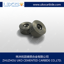 Cemented carbide wire drawing dies used to washers die cutting machine