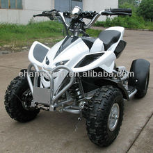 2013 new kids 500W 36V electric atv with CE
