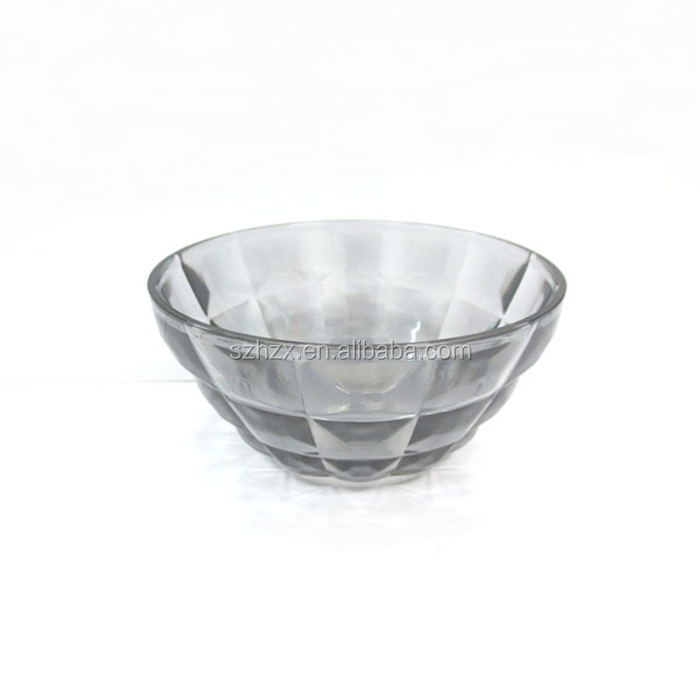small wholesale plastic fish bowls buy wholesale plastic