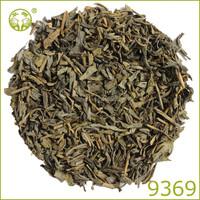 EU Dragon Well tea brands from China green tea weight loss