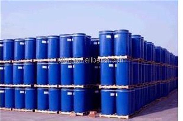 monochloro acetic acid 99.5% for polyvinyl chloride