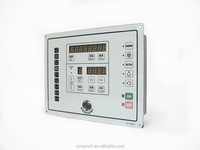 (distributors agent required)energe saving made in china knitting machine control panel