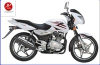Rampage 150cc chinese on road motorcycle