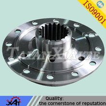 Hot sale forging part forging central machinery lathe parts