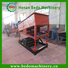 China supplier shaking sieve for wood chippers 008613253417552