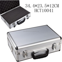 china equipment aluminium flight case