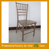 Cheap durable wooden chair designs wholesale KP-W01