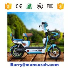 2000W~3000W Sports Electric Motorcycle