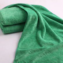 Microfiber peshtemal wholesale turkish towel