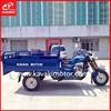 200cc Tri Motorcycle / Trimotos Motor Tricycle / Three Wheel Motorcycle