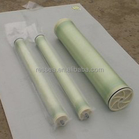 sea water filtration ro membrane 8040 for water treatment