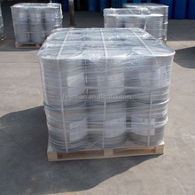 Fine Spherical Aluminum Powder for concrete paint coating
