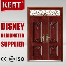 KENT Doors Autumn Promotion Product Old Antique Indian Doors