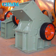 Factory Price High Quality Reversible Hammer Crusher For Sale limestone crusher price
