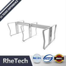 Highest Level Customize Wrought Iron Coffee Table Frame