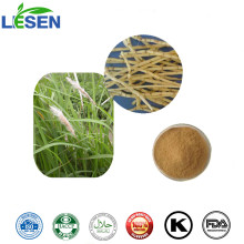 Golden Seal Root P.E. Powder 10:1 20:1