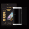 TPU full coverage screen film for Samsung galaxy note 7 / TPU full cover screen protector for note 7