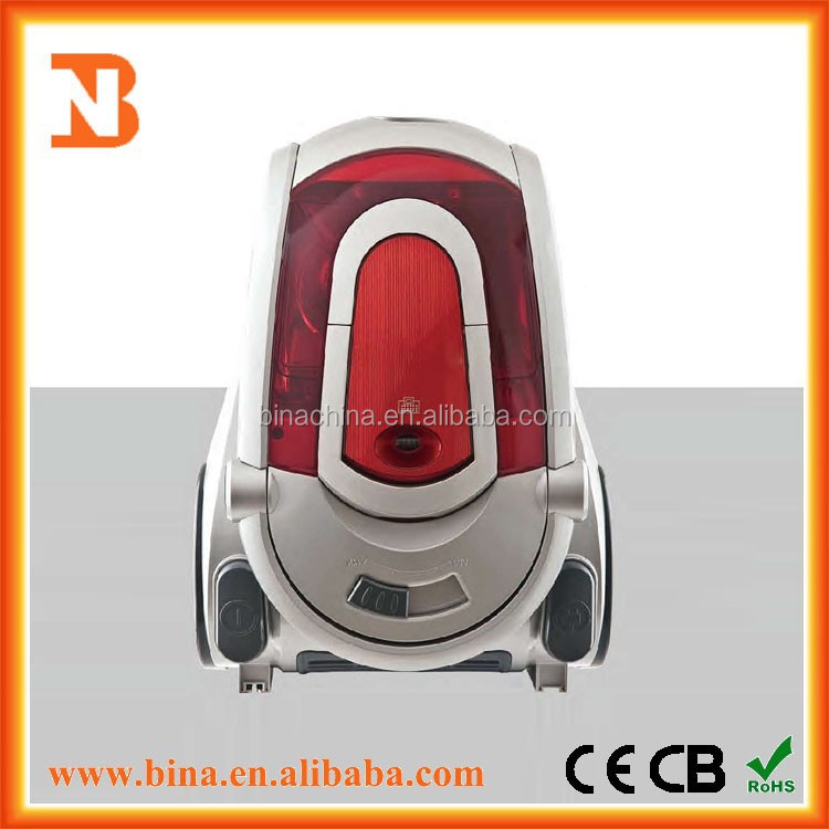 Low Price Large Industrial Vacuum Cleaners