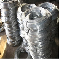 surface bright 8 gauge galvanized wire/galvanised iron wire/gi wire all search