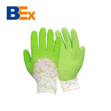 Wide varieties top glove latex gloves for sale