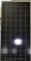 2016 Industry Use 325W Poly Pv Solar Panel,Solar Energy System sotck in US&EUR