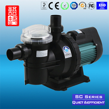 Emaux SC100 1.0HP Swimming Pool Sand Filter Pump