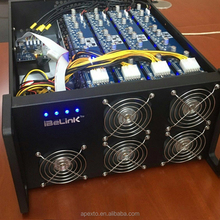 Hot Sale iBelink DM22 22GH/S X11 DASH miner machine DM22 Ibelink Pinidea ASIC X11 Dash Miner DR-100
