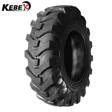 hot selling rice and cane tractor tires prices