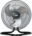 Industrial floor fan/18 inches/Oscillating fan/Metal material