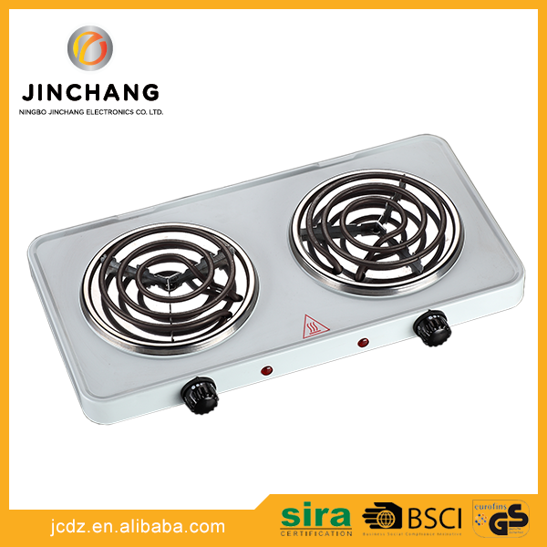MAIN PRODUCT!! high approval hot plate warmer plate