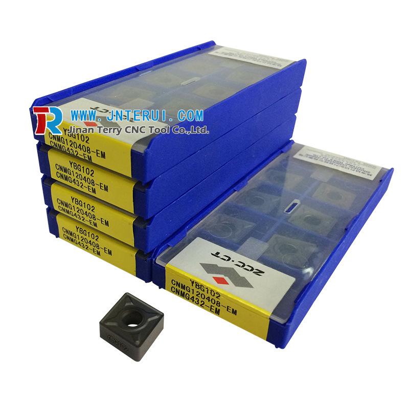 ��.#yb��G�_tungsten carbide inserts carbide saw tips cnmg120408-em ybg102