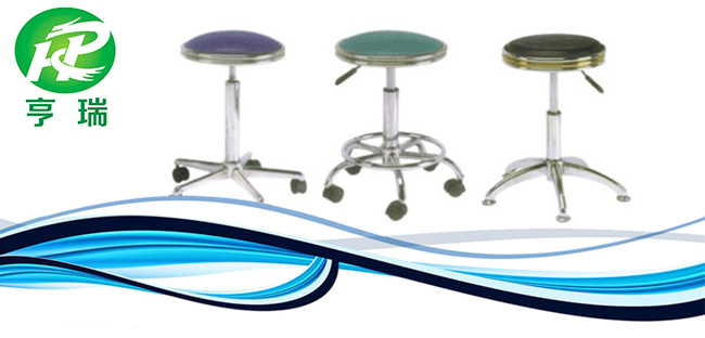 Hot sale alibaba supplier used medical swivel chair / hospital furniture