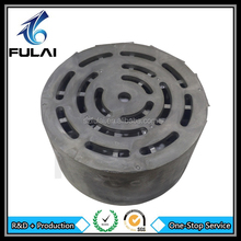OEM a413 alsi10mg adc-12 high pressure aluminum alloy die casting