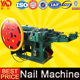 Metal Processing Machinery Nail Screw Galvanized Nail Making Machine Price